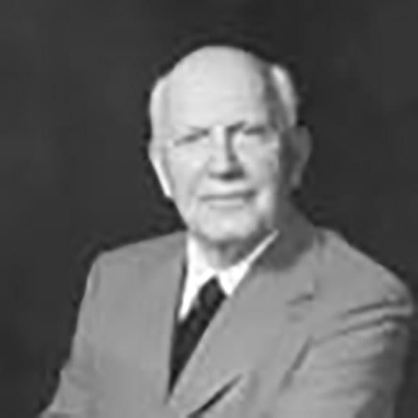 Vernon L. Smithers