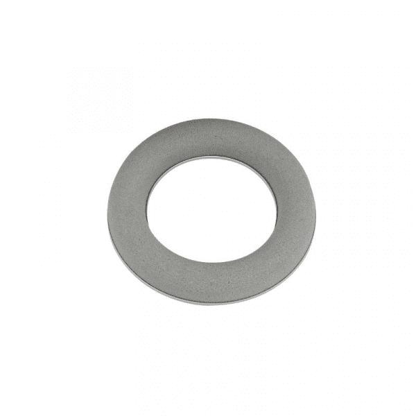 Sec Ring
