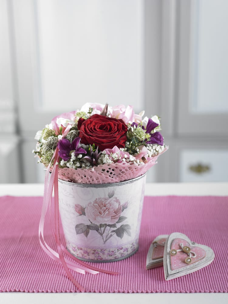 Unique Gifts For Mother's Day