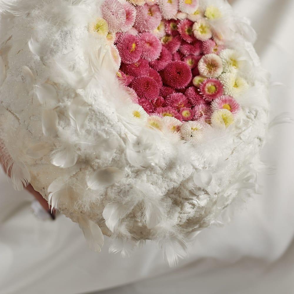 Floral Designs by Radko Chapov – Bridal Bouquets