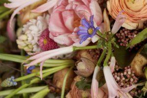 Floral Designs by Radko Chapov – Brautsträuße