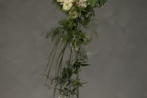 Floral Designs Worldwide – Bridal Bouquets