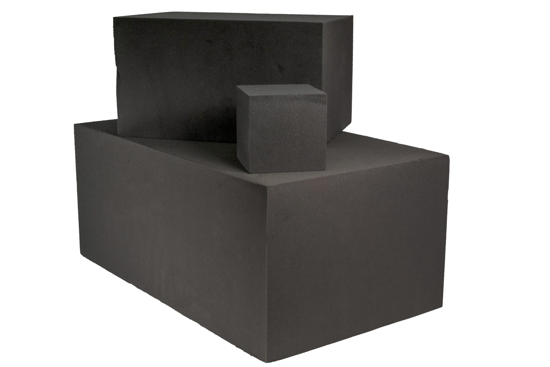 OASIS®-BLACK-IDEAL-Block-Cube